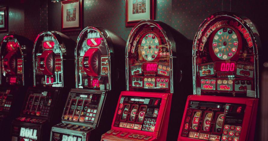 Microgaming Doplnenie Independent Studio siete a zlomiť da Bank Sequel