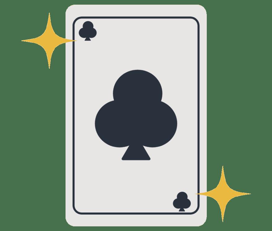 Hrajte Caribbean Stud online – Top  najlepšie platiacich Online kasíno 2021