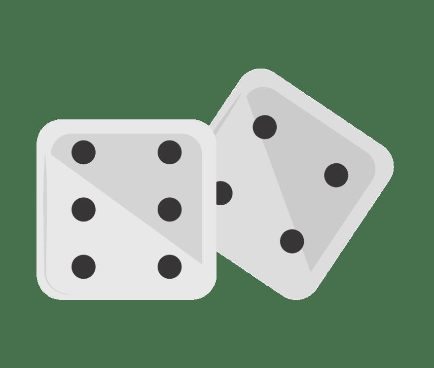Hrajte Sic Bo online – Top  najlepšie platiacich Online kasíno 2021