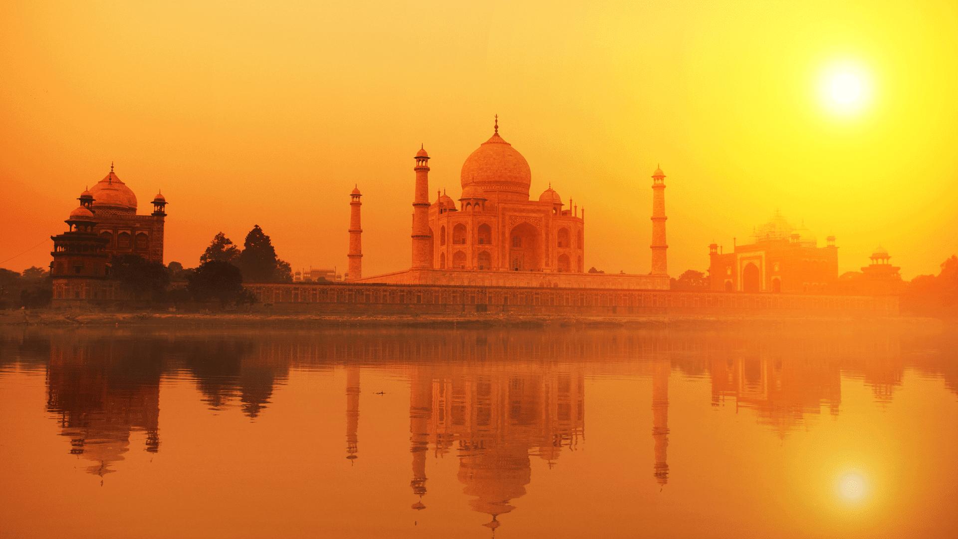 Zákonnosť indických online kasín