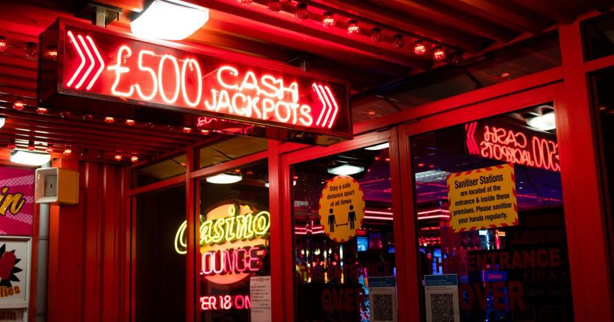 Najnávykovejšie kasínové hry, ktoré môžete hrať zadarmo