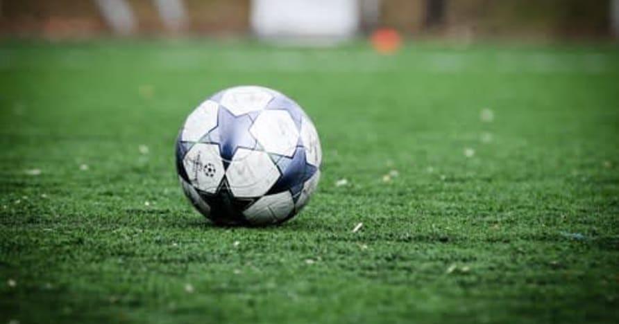 Betano podpisuje druhé futbalové partnerstvo v Brazílii so spoločnosťou Fluminese