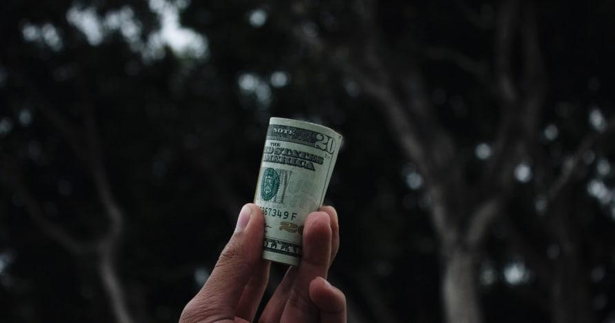 Triky na správu vášho bankrollu online kasína