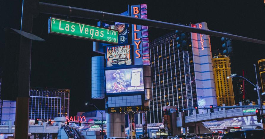 Čo robí pozemné Casino skvele?