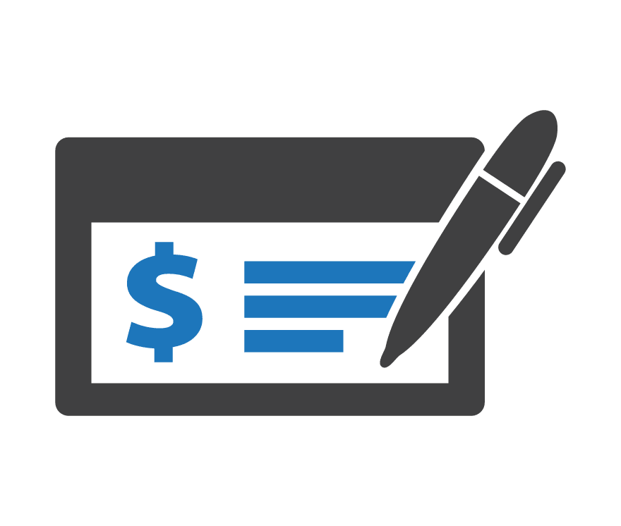 Top  Cheque Online kasínos 2021 -Low Fee Deposits