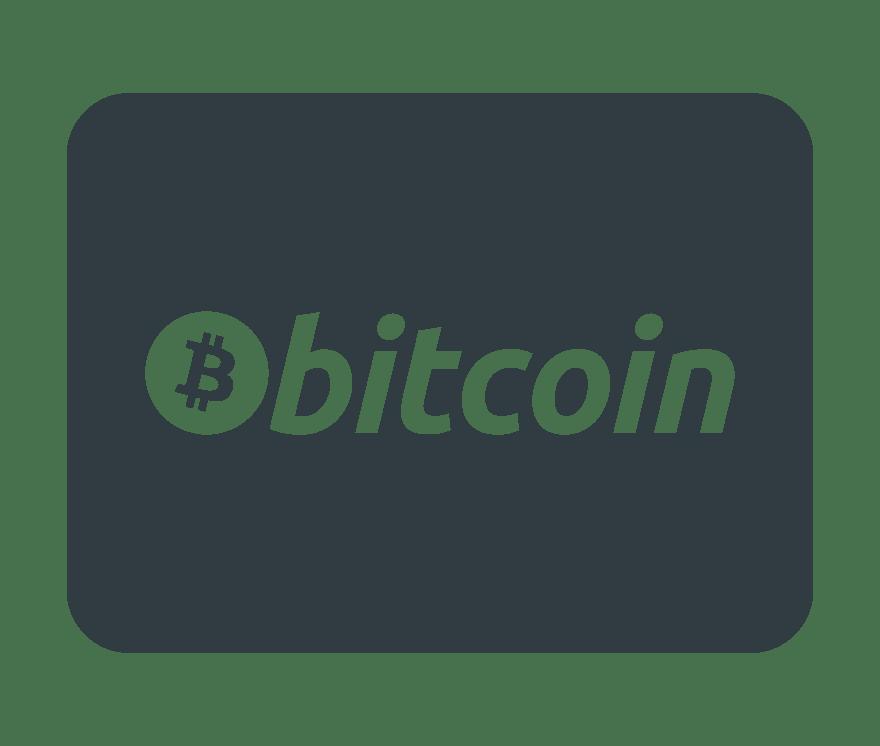 Top  Bitcoin Online Kasínos 2021 -Low Fee Deposits