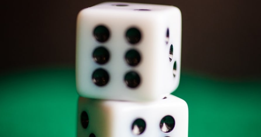 Recenzia na kocky Hrajte a vyhrávajte kocky online