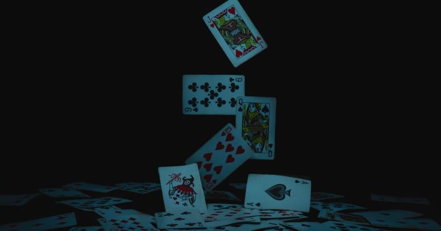 Recenzia kasína Betmaster