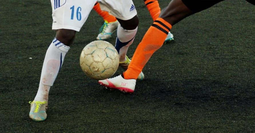 Na čo treba pamätať pri tipovaní športu