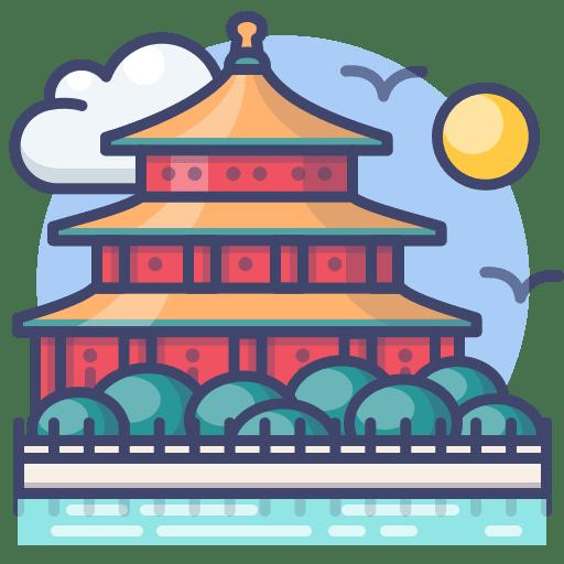 Top  Online kasíno v Čína 2021