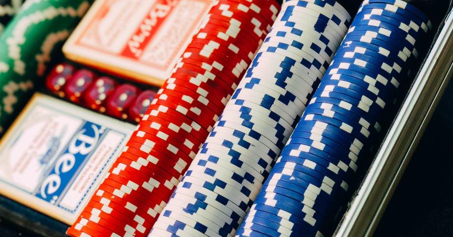Evolution Gaming Inks Live Casino sa zaoberajú spoločnosťami CBN Limited a AGLC