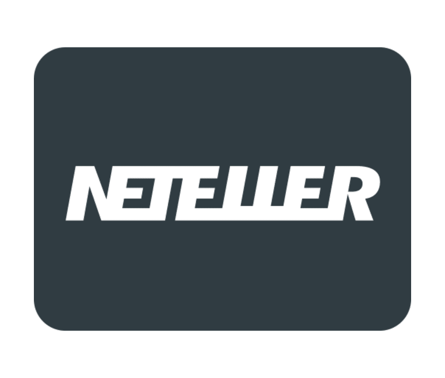 Top  Neteller Online kasínos 2021 -Low Fee Deposits