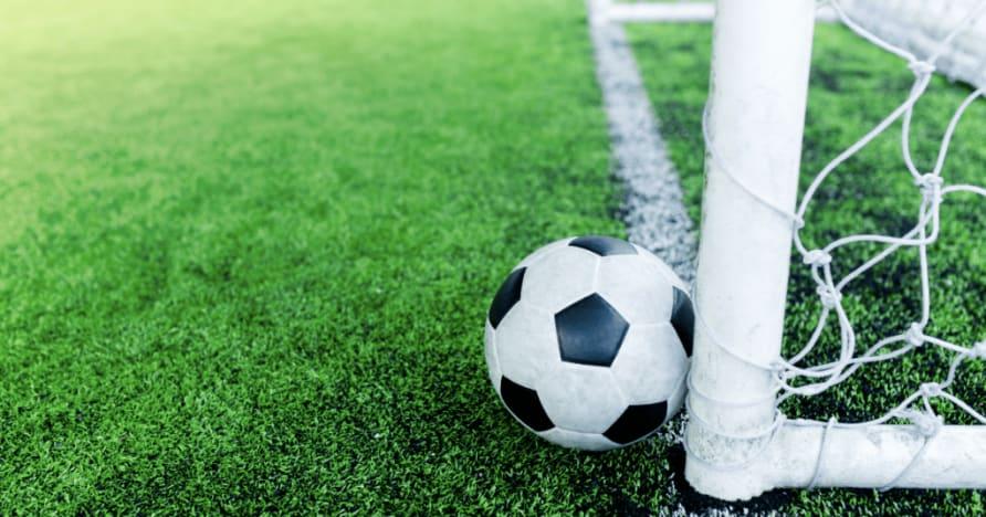 Sprievodca 3-minútovým virtuálnym športovým stávkovaním pre väčší úspech