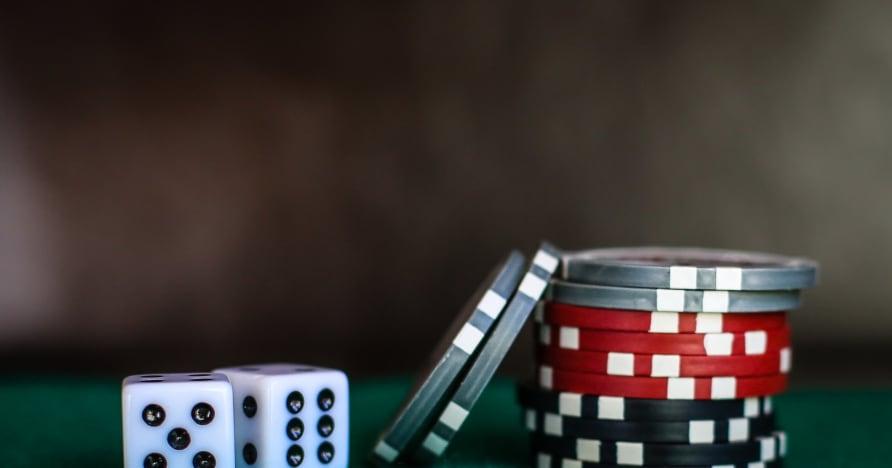 Hry v reálnom čase kladú dôraz na vznik online kasín