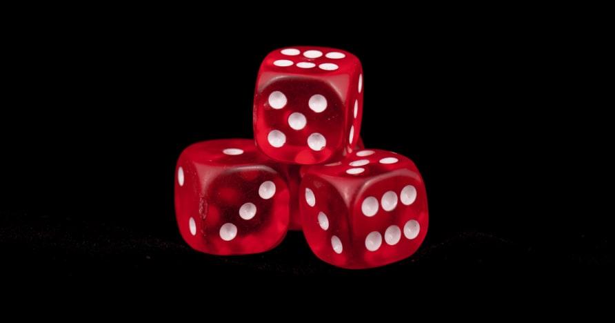 Stať sa úspešným hráčom a dôležitosť stratégie hazardných hier