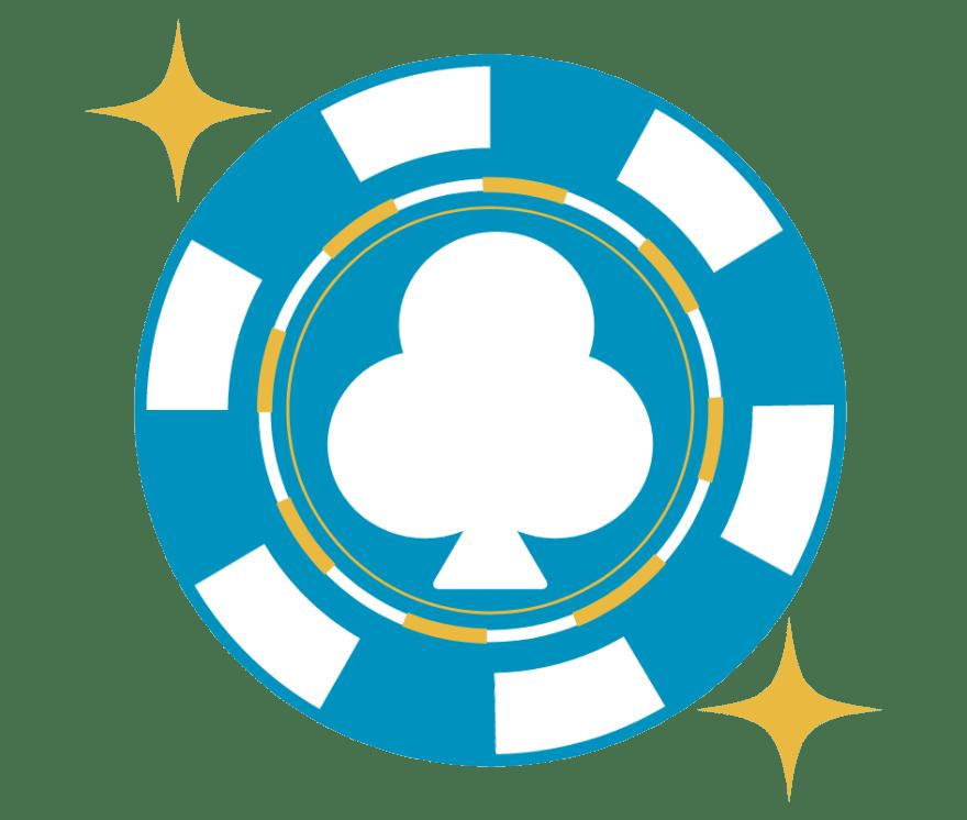 Hrajte Casino Holdem online – Top  najlepšie platiacich Online kasíno 2021