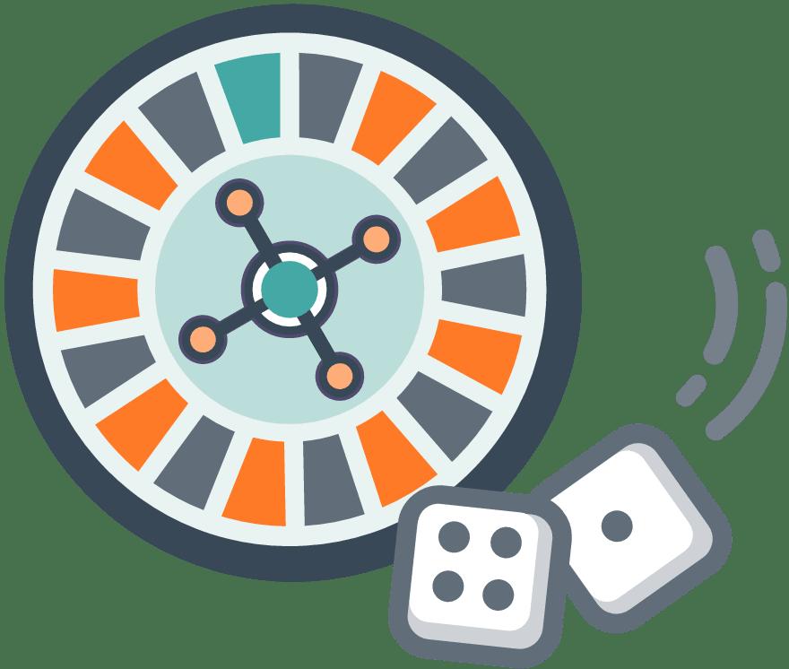 Hrajte Roulette online – Top  najlepšie platiacich Online Kasíno 2021