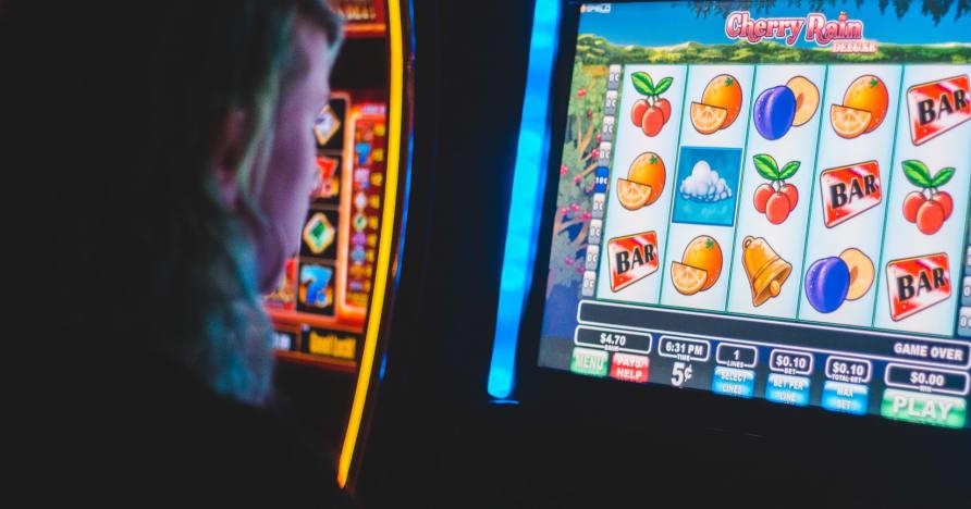 Ste pripravení vyhrať peniaze na automatoch?