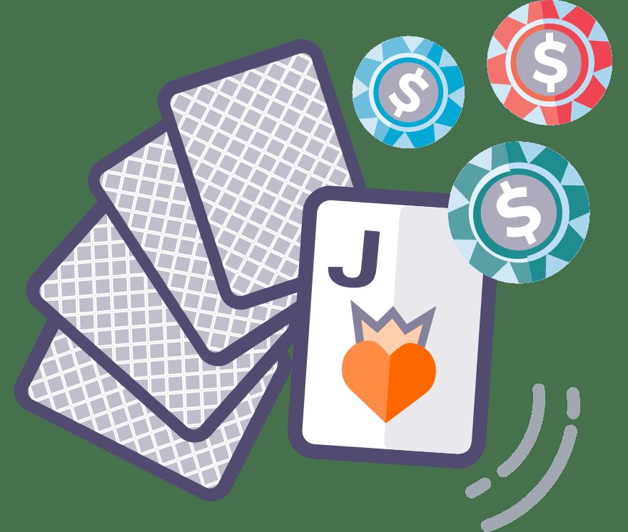 Hrajte Flop Poker online – Top  najlepšie platiacich Online Kasíno 2021