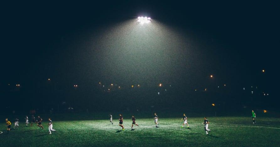 Spoločnosť Betsson je v poriadku ponúkať služby športového stávkovania v Nemecku