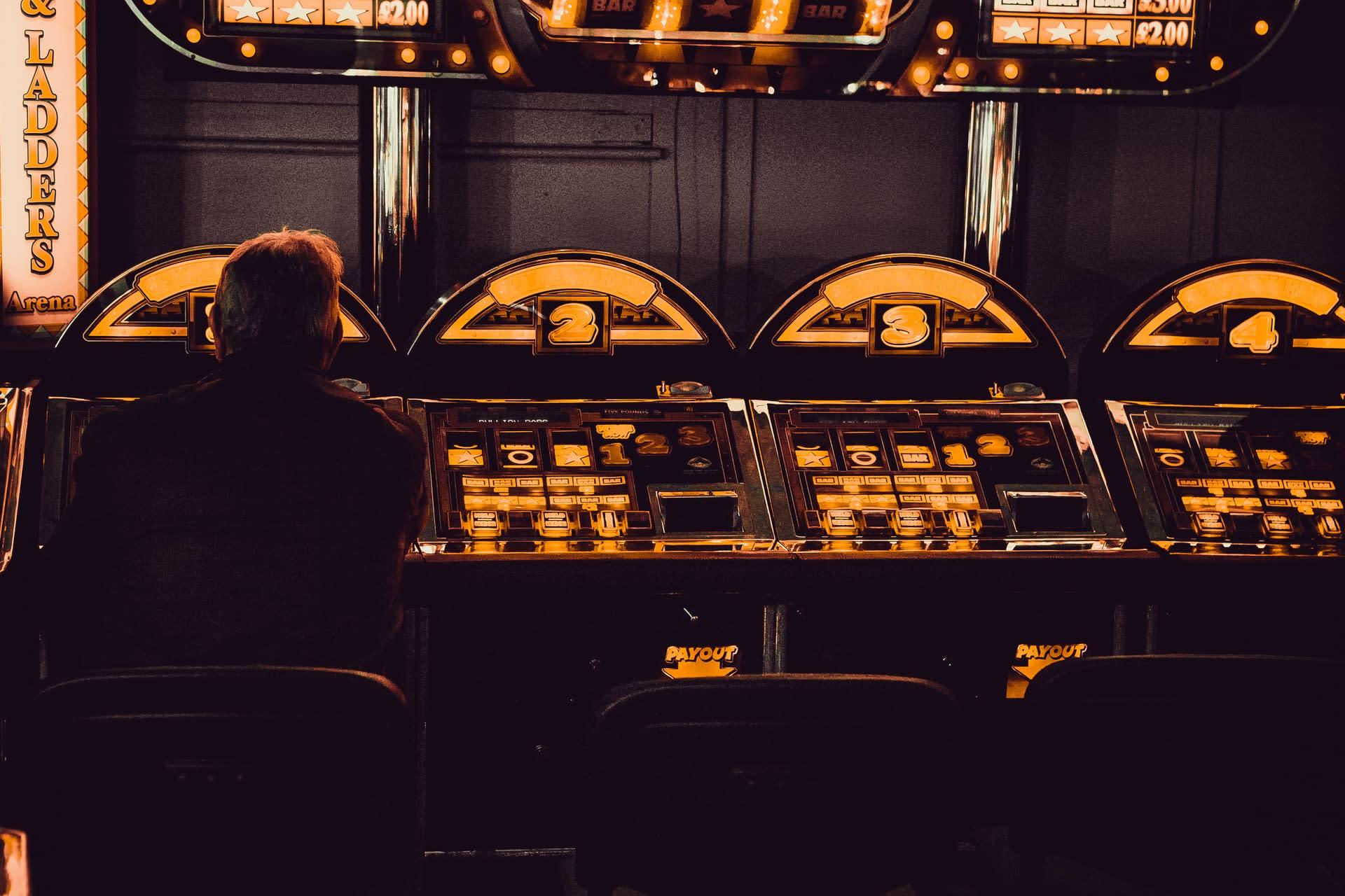 Relax Gaming - online špecialista na poker a bingo
