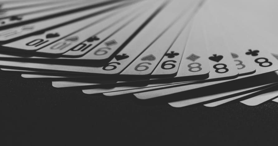 Tipy a triky pre online kasíno, vďaka ktorým získate viac peňazí za peniaze