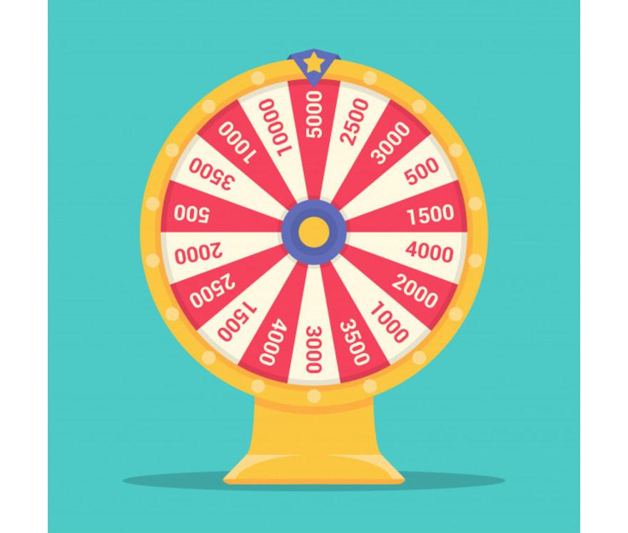 Hrajte Dream Catcher online – Top  najlepšie platiacich Online kasíno 2021